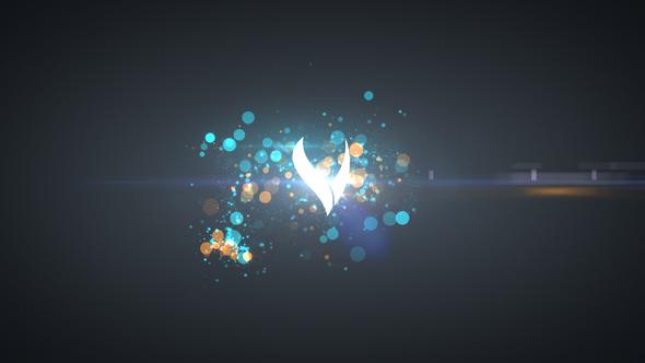 Videohive Energy Logo 2 11604625
