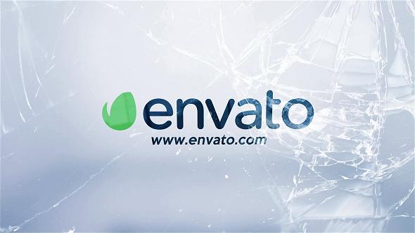 Videohive Escape Logo 12098298