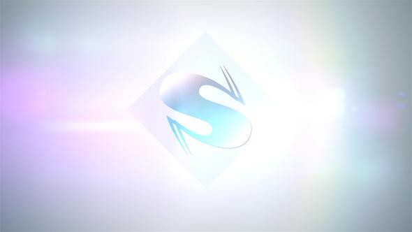 Videohive Paper Logo 22608767