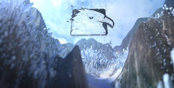 Videohive 3D Render Mountain ID 15678072