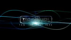 Videohive 3d-logo-reveal_74568