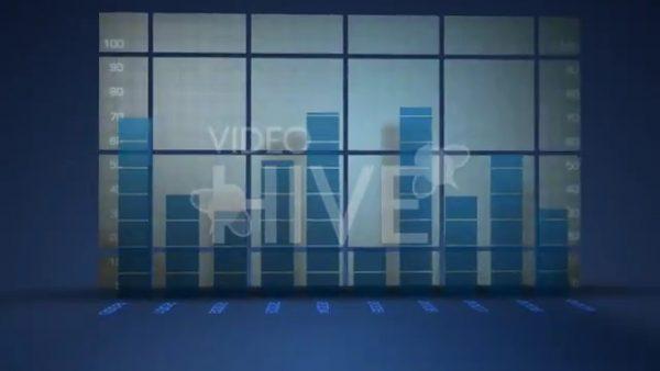 Videohive Amazing Graphix 59227