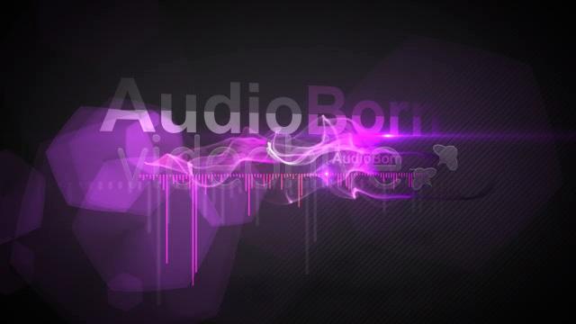Videohive Audioborn