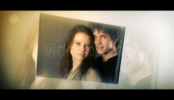 Videohive Be4uty Slide