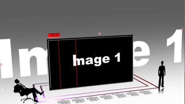 Videohive Business Project Design
