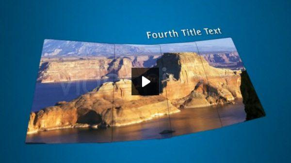 Videohive Cards Presentation.82925
