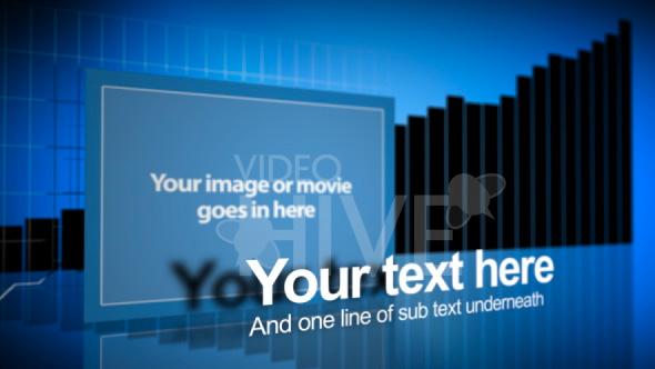 Videohive Corporate Business 45394