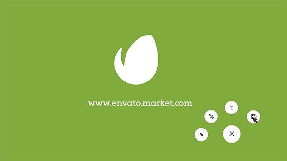 Videohive Designer Logo 16075208