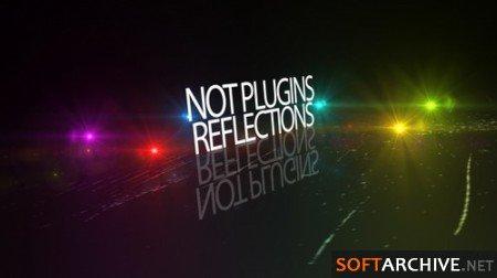Videohive ENVATO_Reflections