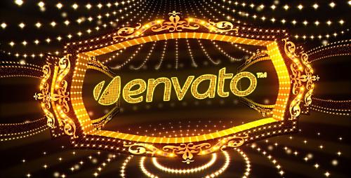 Videohive Envato Show