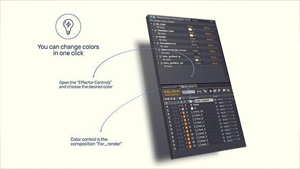 Videohive Envato Templates Video Tutorial 16730352