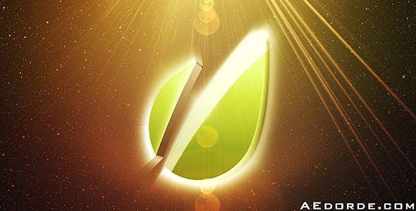 Videohive Epic Logo Intro 2244869