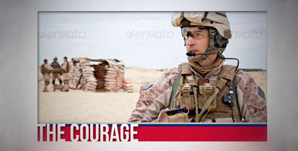 Videohive Expresso Independence Day 03 5065462
