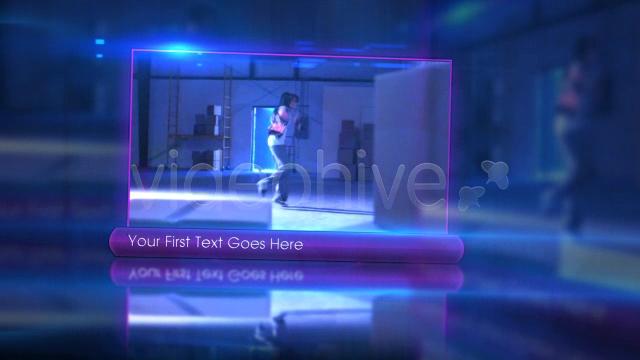 Videohive Final Fantasy 107530