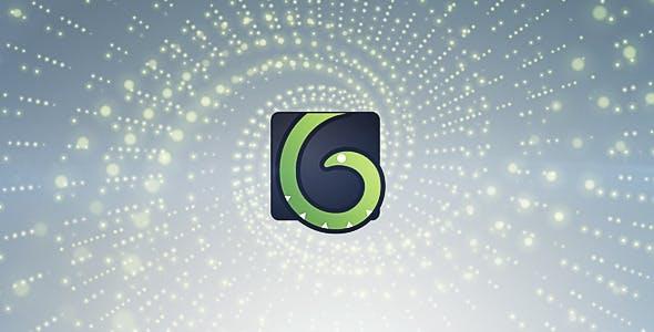 Videohive Form Logo 2300373