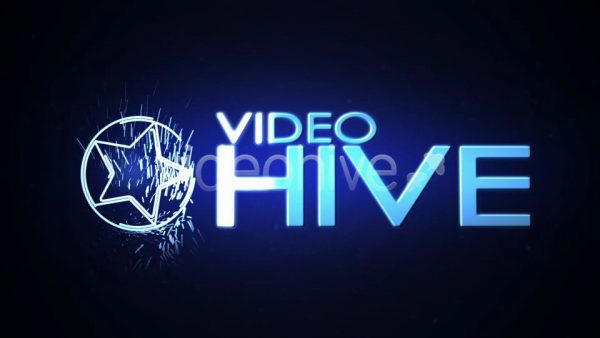 Videohive HomeVideoPresentation