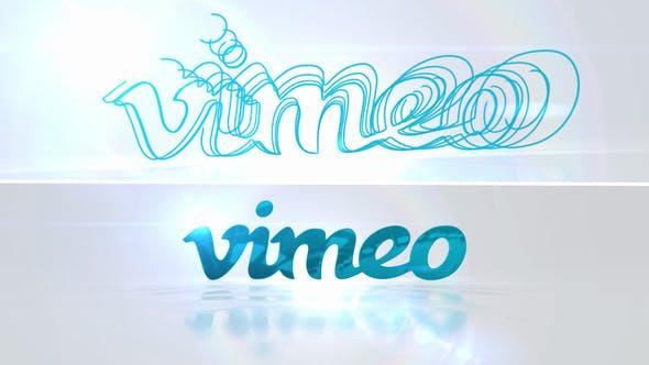 Videohive Inspire 22137801