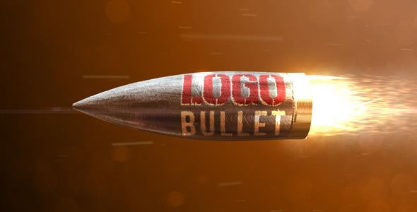 Videohive Logo Bullet 719213