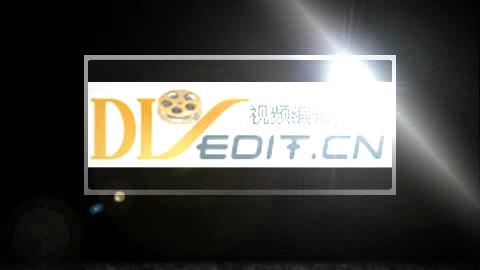 Videohive Logo Smash 57444