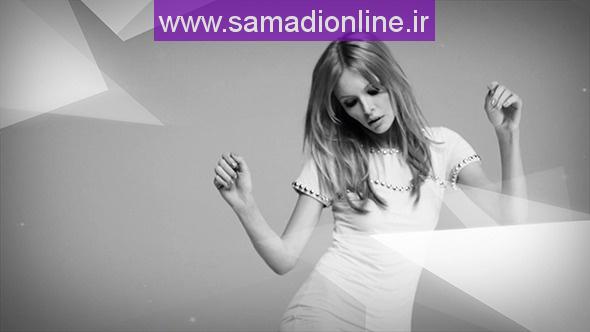 Videohive Modern Fashion Promo 10550361