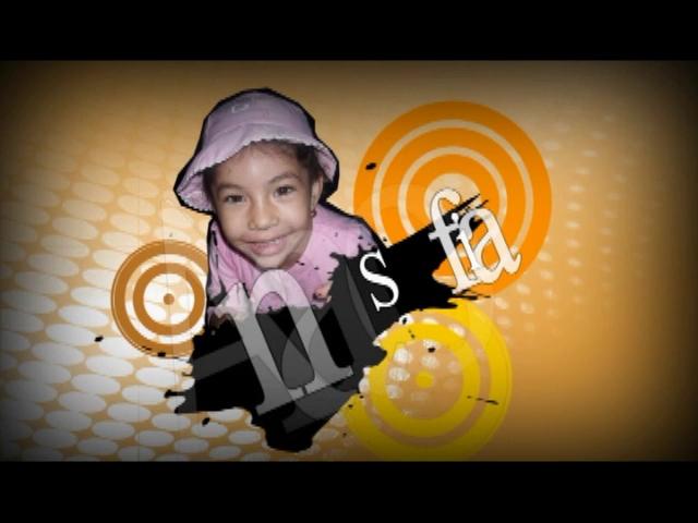 Videohive Motion Graphics Juvenil