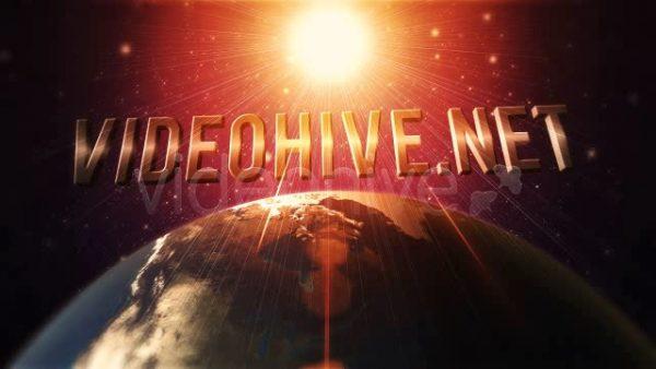 Videohive Movie Opener 147082