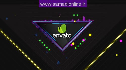 Videohive Music Event
