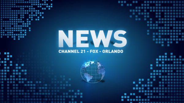 Videohive News