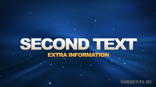 Videohive News Media Promo