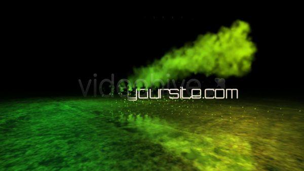 Videohive OpeningLight