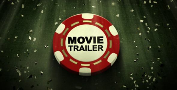 Videohive Poker