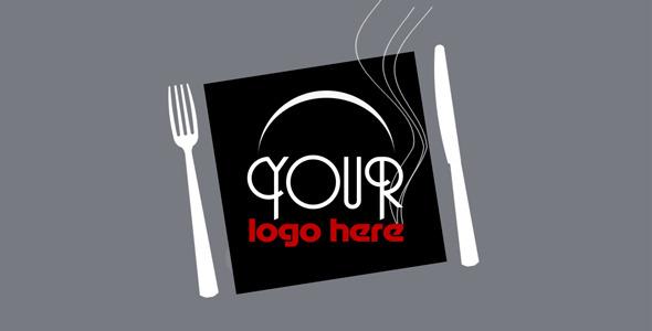 Videohive Restaurant theme 2075068