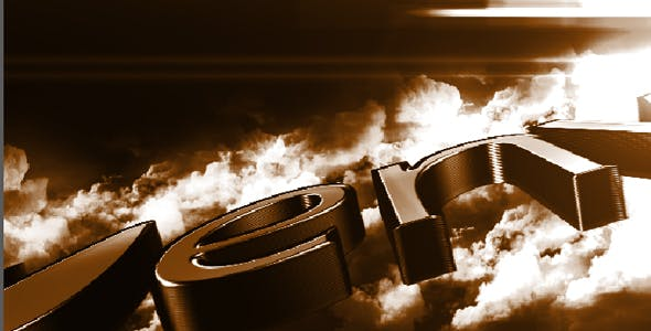 Videohive Revolution-CS3 trailer 157674