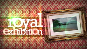 Videohive Royal Exhibition 60283