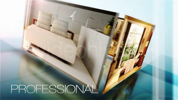 Videohive SMOOTH and ELEGANT