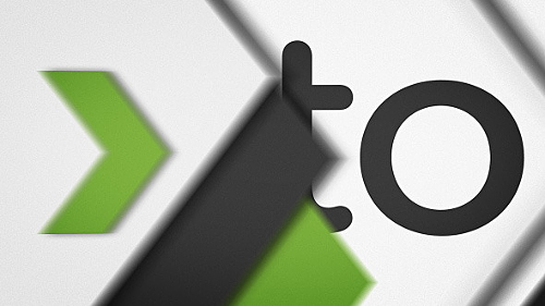 Videohive Simple And Clean Logo Reveal