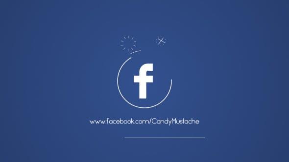 Videohive Socializing Social Media Pack 18711583