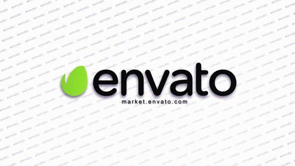 Videohive Soft Logo 752146