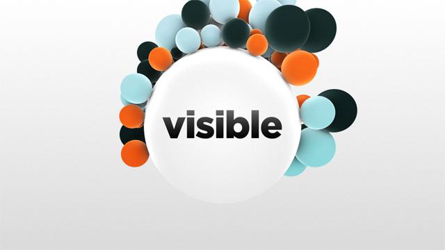 Videohive Spherica 111987