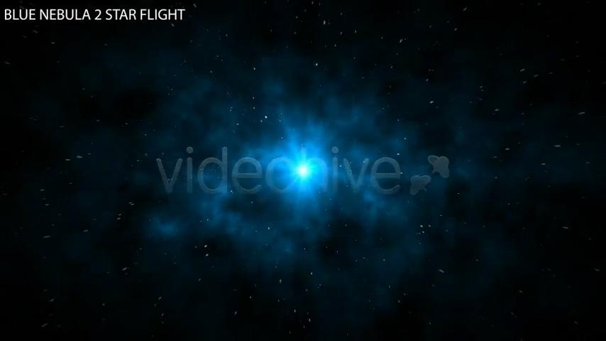 Videohive Star