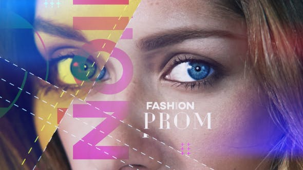 Videohive Style and Modern Fashion Promo 19282797