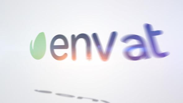 Videohive Super Quick Logo 18047433