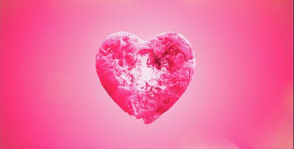 Videohive Valentine's Day Greeting Opener 14575206