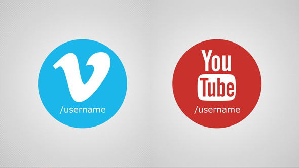 Videohive Youtube Vimeo Promo 10621713