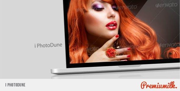 Videohive i PhotoDune 2506471