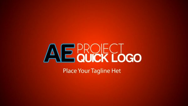 Videohive quicky_logo