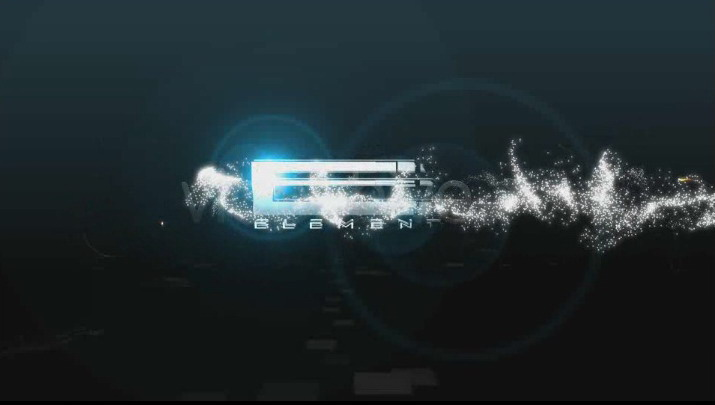 Videohive reveal_82404