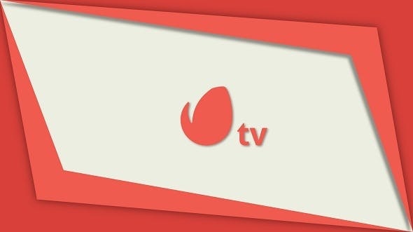 Videohive TV Broadcast Package 7063442