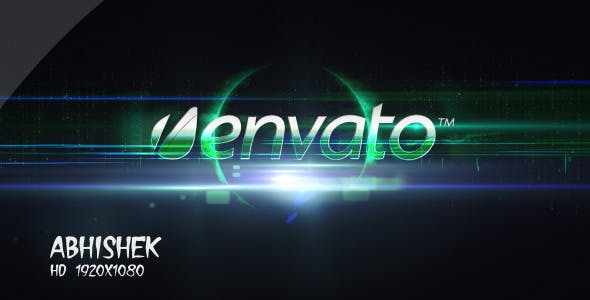 Videohive Title Opening 2665313